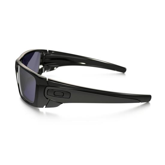 Picture of OAKLEY sončna očala 9096-01 FUEL CELL