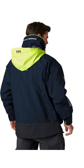 Picture of HELLY HANSEN m jadralna jakna 34156 597 PIER