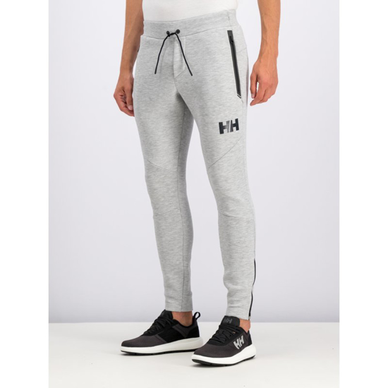 Picture of HELLY HANSEN m hlače 34066 949 HP OCEAN SWT PANT