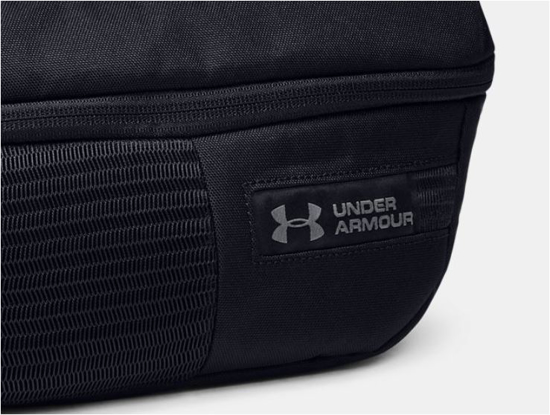 Picture of UNDER ARMOUR torbica 1330979-001 WAIST BAG