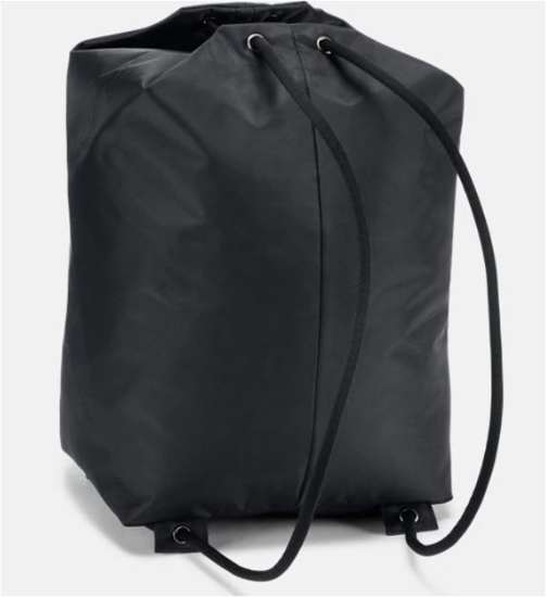 Picture of UNDER ARMOUR vreča 1306394-002 ESSENTIALS SACKPACK