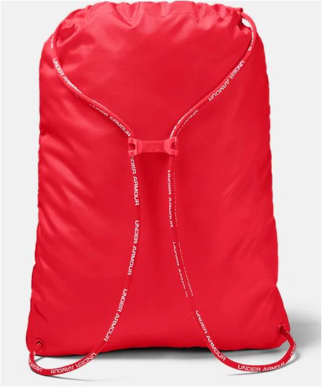 Picture of UNDER ARMOUR vreča 1342663-600 UNDENIABLE SACKPACK 2.0