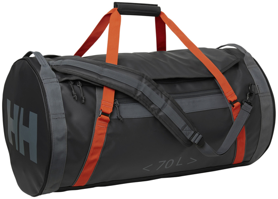 Picture of HELLY HANSEN torba 68004 984 DUFFEL BAG 2 70L