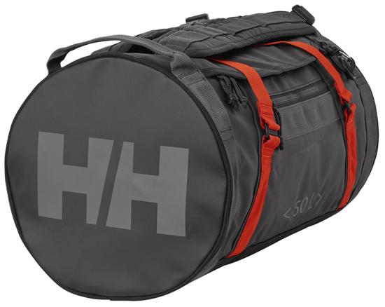 Picture of HELLY HANSEN torba 68005 984 DUFFEL BAG 2 50L