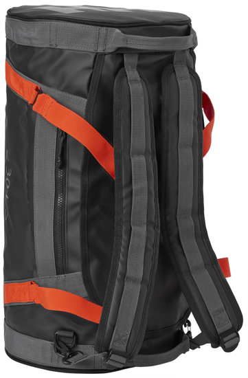 Picture of HELLY HANSEN torba 68006 984 DUFFEL BAG 2 30L
