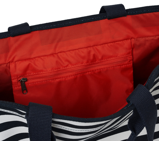 Picture of HELLY HANSEN torba 67433 597 MARINE TOTE