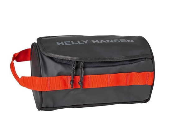 Picture of HELLY HANSEN toaletna torbica 68007 984 WASH BAG 2