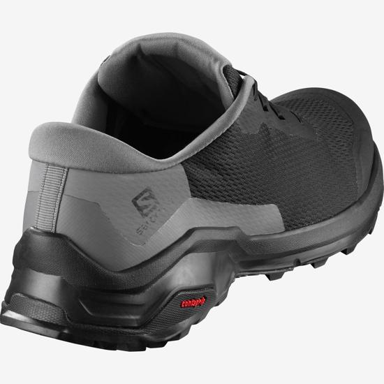 Picture of SALOMON m pohodni čevlji L41042000 X REVEAL