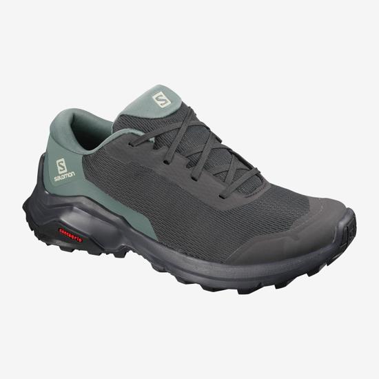 Picture of SALOMON ž pohodni čevlji L40972900 X REVEAL