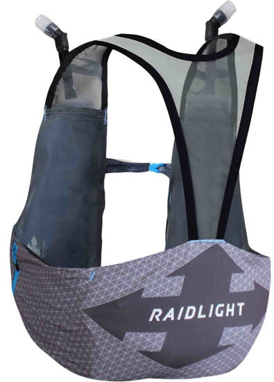 Picture of RAIDLIGHT nahrbtnik z bidoni GRHMB88 22K REVOLUTIV 3L