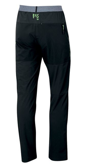 Picture of KARPOS m pohodne hlače 2500940 102 TRE CIME PANT
