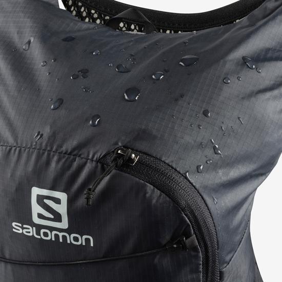 Picture of SALOMON nahrbtnik LC1303700 ACTIVE SKIN 8 SET