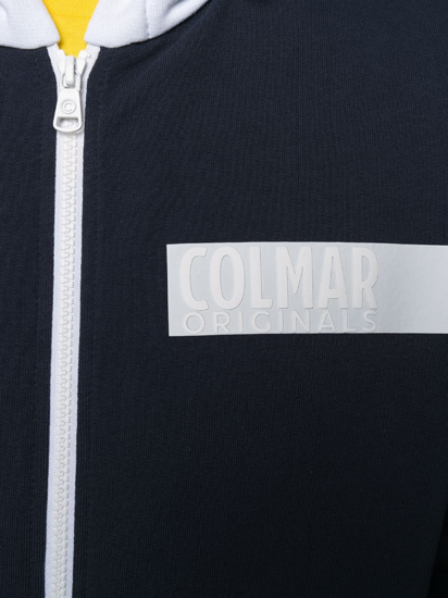 Picture of COLMAR m jopica 82385TK 68 NAVY