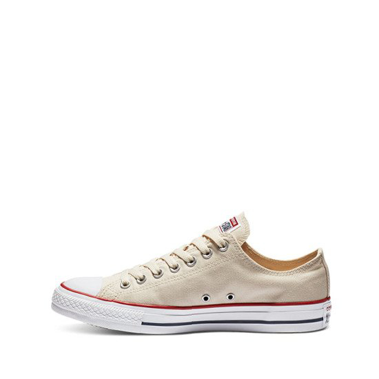 Picture of ALL STAR chuck taylor 159485C IVORY