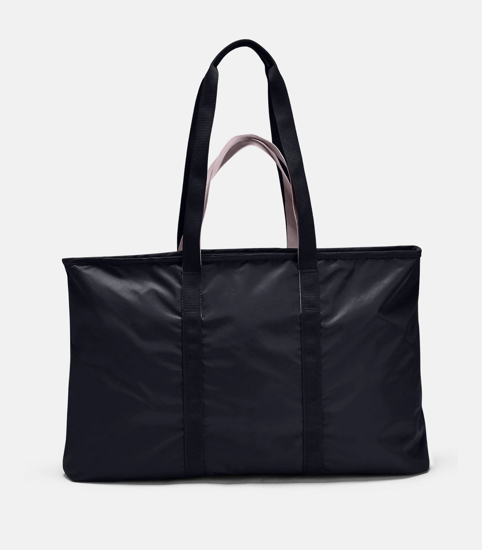 Picture of UNDER ARMOUR torba 1352121-001 FAVORITE METALLIC TOTE