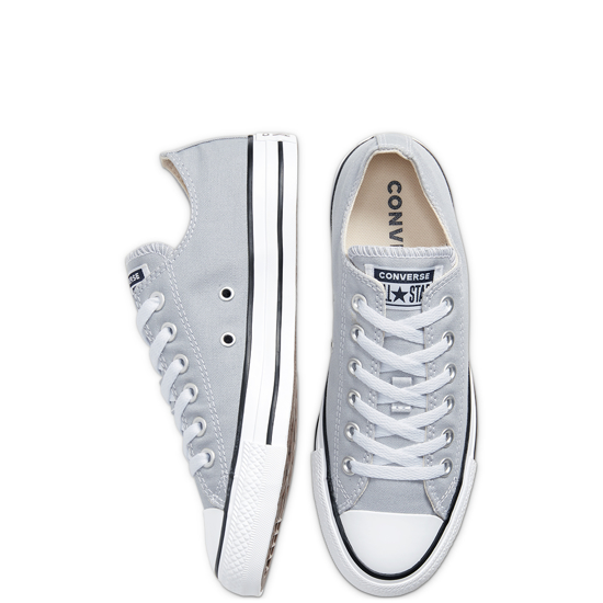 Picture of ALL STAR chuck taylor 166710C GREY