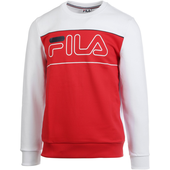 Picture of FILA m pulover FLM201031 003 TOMMY