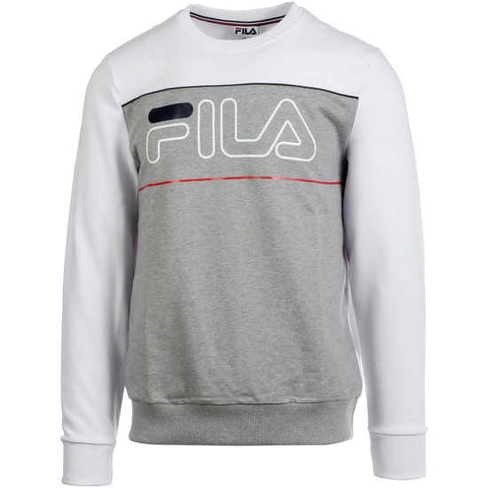 Picture of FILA m pulover FLM201031 0009 TOMMY