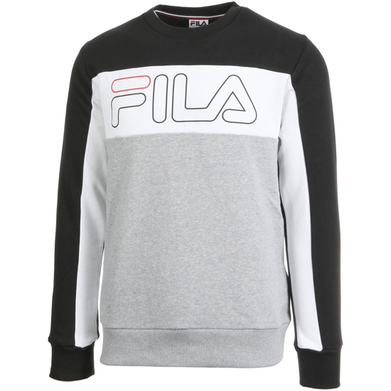 Picture of FILA m pulover FLM191030 903 RANDY