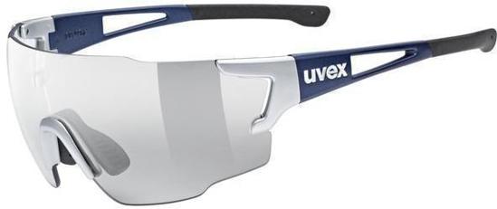 Picture of UVEX kolesarska očala SPORTSTYLE 804 V S532039-5401