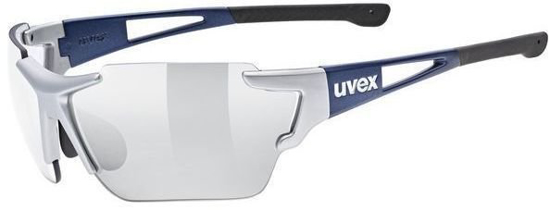 Picture of UVEX  kolesarska očala SPORTSTYLE 803 RACE V S530971-5401