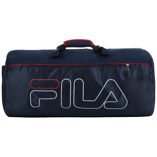 Picture of FILA torba XS19FLB010 103 OSCAR