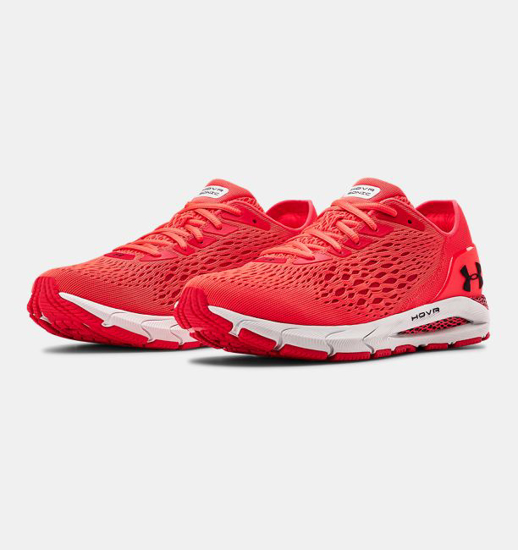 Picture of UNDER ARMOUR m copati 3022586-601 HOVR SONIC 3