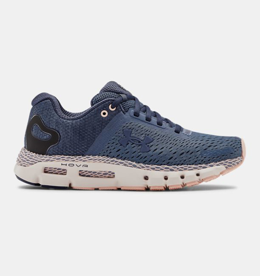 Picture of UNDER ARMOUR ž copati 3022597-400 HOVR INFINITE 2