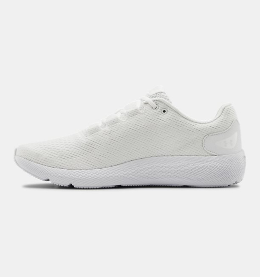 Picture of UNDER ARMOUR m copati 3022594-101 CHARGET PURSUIT 2