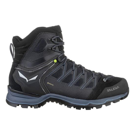 Picture of SALEWA m pohodni čevlji 61359 0971 MS MOUNTAIN TRAINER LITE MID GTX