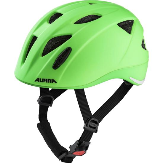 Picture of ALPINA otr kolesarska čelada XIMO LE A9720-270