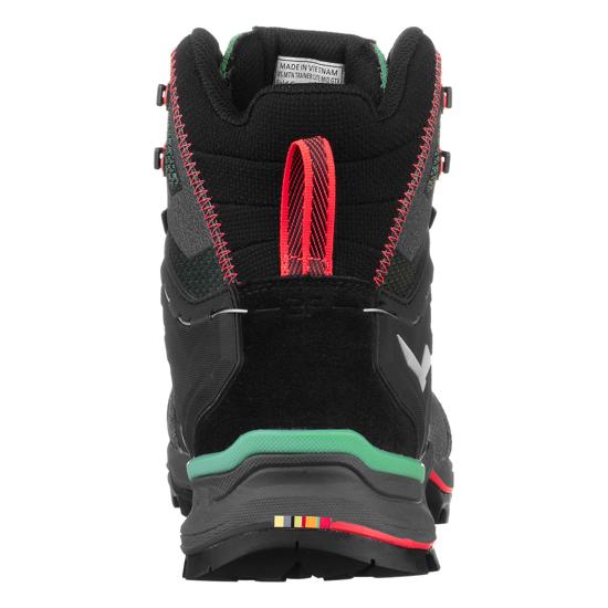 Picture of SALEWA ž pohodni čevlji 61360 5585 WS MTN TRAINER LITE MID GTX