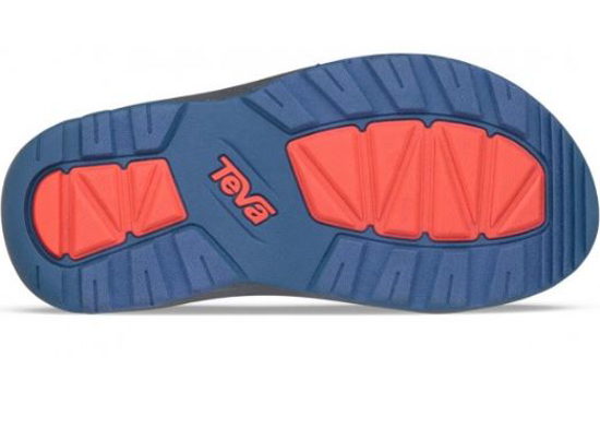 TEVA otr sandali 1019390C HURRICANE XLT 2 cdkb