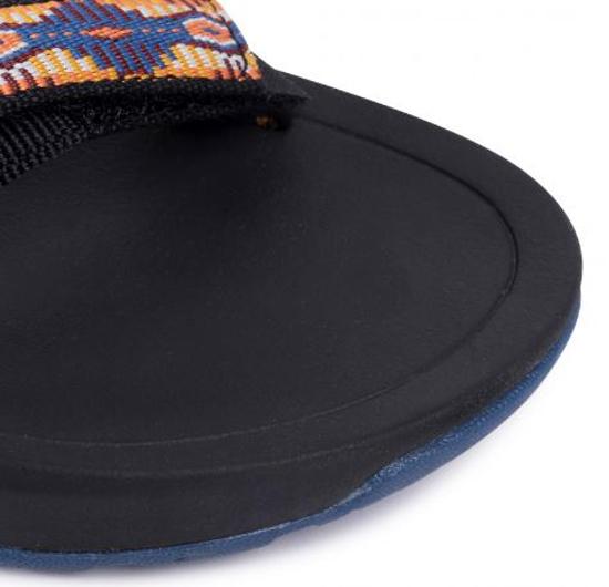 TEVA otr sandali 1019390C HURRICANE XLT 2 ctcn