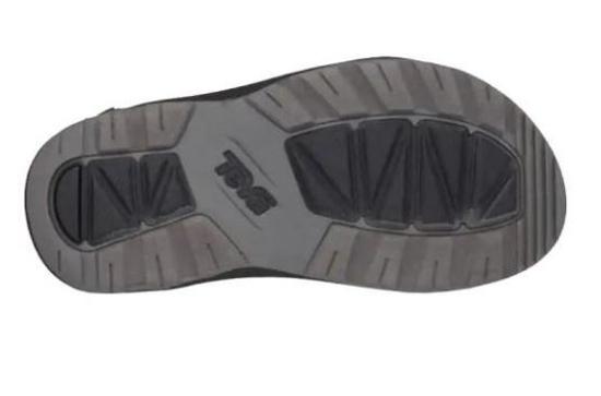 TEVA otr sandali 1019390T HURRICANE XLT 20 cdgg