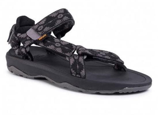TEVA otr sandali 1019390Y HURRICANE XLT 2 cdgg