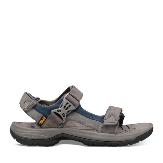 TEVA m sandali 1106802 TANWAY LEATHER dggr