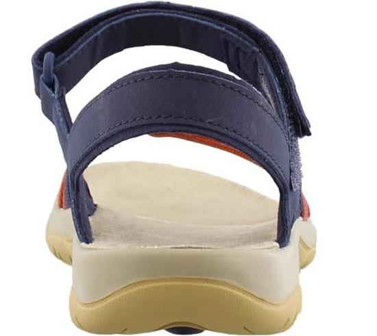 TEVA ž sandali 1101112 ELZADA WEB esml