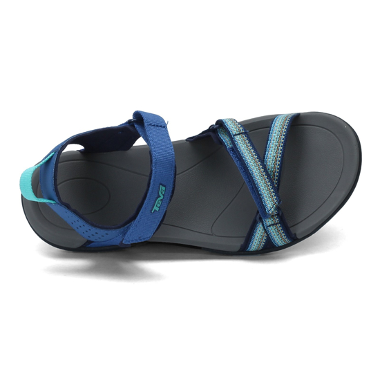 TEVA ž sandali 1006263 VERRA adkb