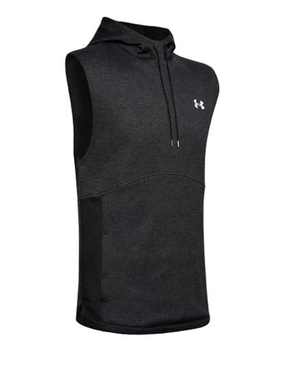 UNDER ARMOUR m jopica br 1352009-001 DOUBLE KNIT