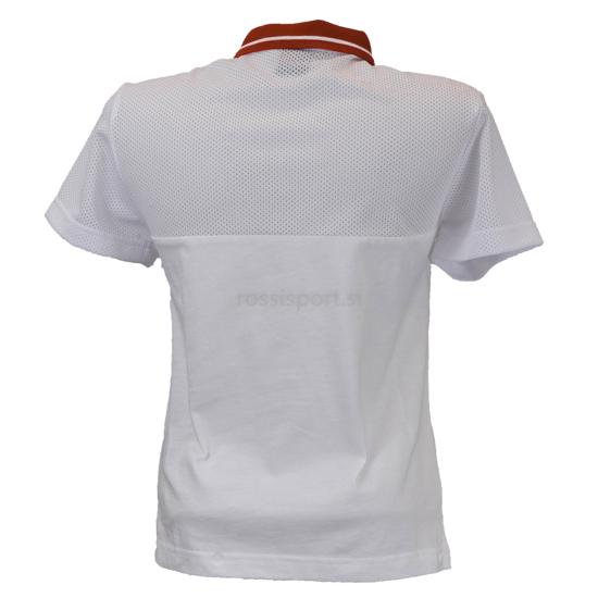 Picture of COLMAR ž polo majica kr 87966SH 01 WHITE RED