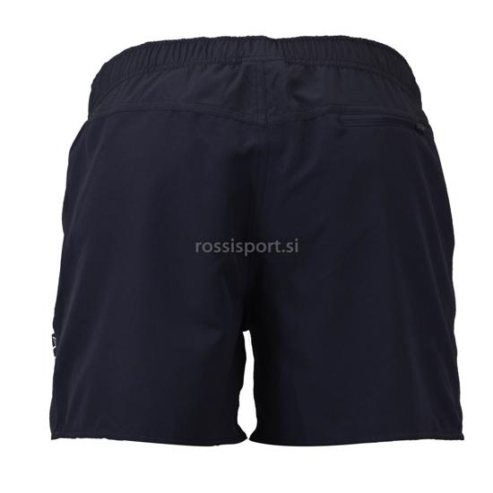 Picture of COLMAR m kopalne hlače kr MU72079UP 167