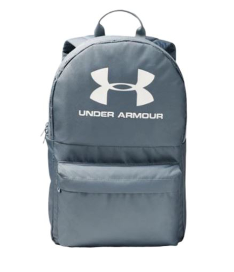 UNDER ARMOUR nahrbtnik 1342654-396 LOUDON BACKPACK