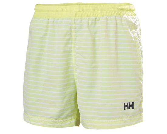 Picture of HELLY HANSEN m kopalne hlače  33970 379 COLWELL