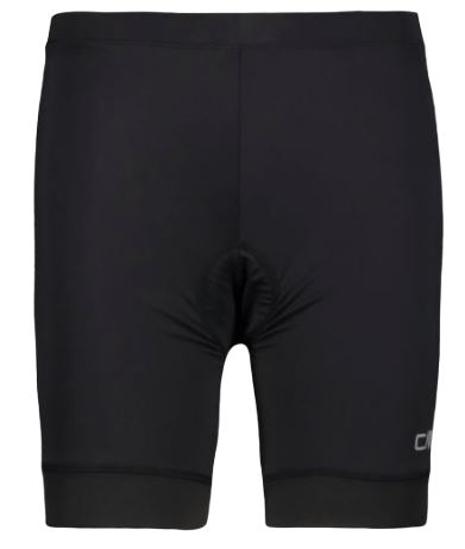 CMP ž kolesarske hlače kr  30C7866 U901 DOLOMITI