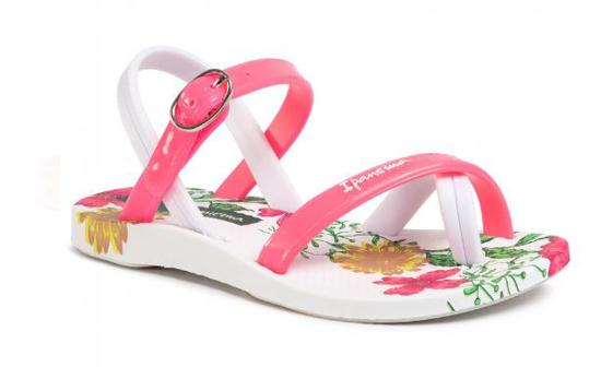 IPANEMA otr sandali 82767 20755 FASHION SD VII