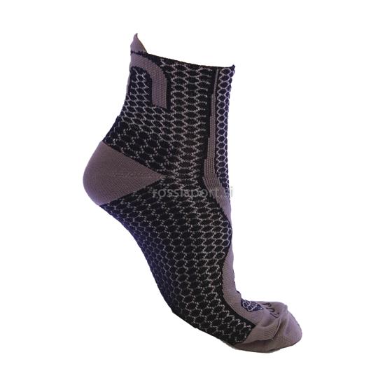Picture of MICO tekaške nogavice CA01504 007