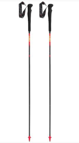 LEKI trail palice 65025861 MICRO RCM SUPERLIGHT