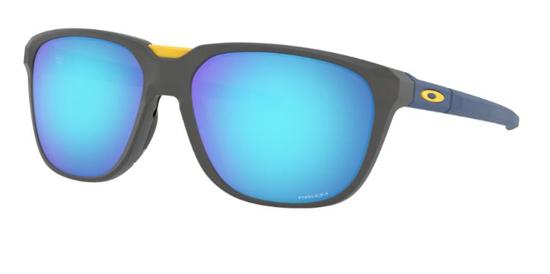 OAKLEY sončna očala 9420-0559 ANORAK