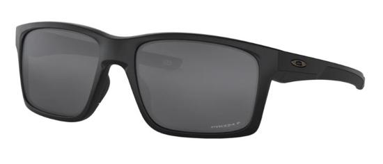 OAKLEY sončna očala 9264-4561 MAINLINK™